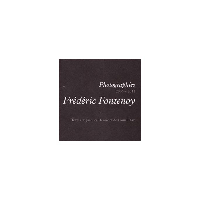 F. Fontenoy Photographies