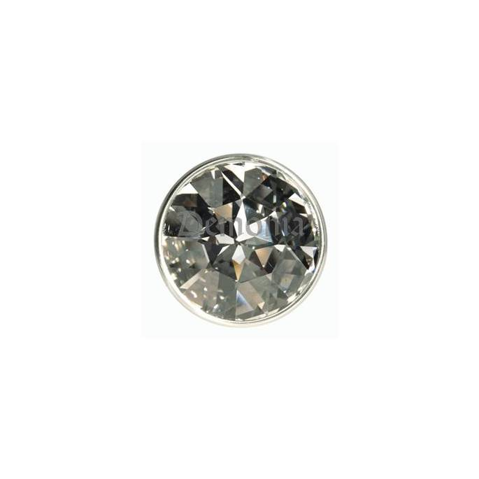 ROSEBUD MEDIUM DIAMANT