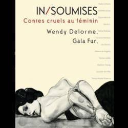 IN/SOUMISES