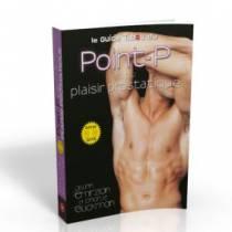 GUIDE TABOU DU POINT P