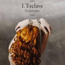 L'ESCLAVE