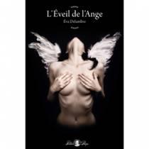 L'EVEIL DE L'ANGE (EVA DELAMBRE)