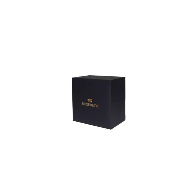 BOX ROSEBUDS L et XL