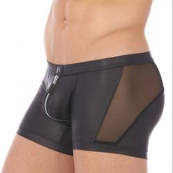 BOXER HOMME RECKLESS