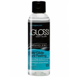 EASY GLIDE - BOUTEILLE 100ml