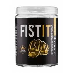 GEL A FIST FISTIT 1 000 ML