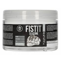 GEL A FIST FISTIT SILICONE 500 ML