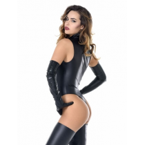 BODYSTRING LAQUE MANON
