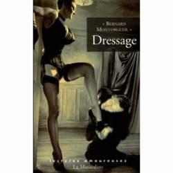 DRESSAGE (BERNARD MONTORGUEIL)