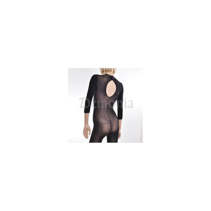 veste voile noire en vente eBay