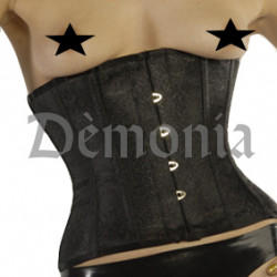 Corsets / Serre-tailles