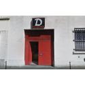 Boutique Démonia